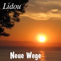 Lidou_Neue Wege_200x200
