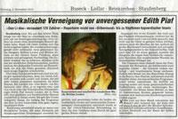 2010-11-02-Zeitungsbericht-GI-Allgemeine-VS